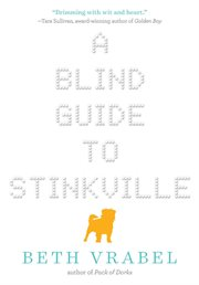 A blind guide to Stinkville cover image