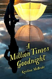A million times goodnight cover image