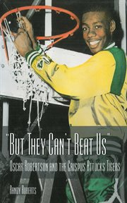 But They Can't Beat Us! cover image