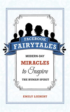 Cover image for Facebook Fairytales