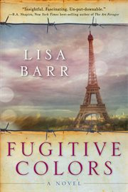 Fugitive Colors cover image