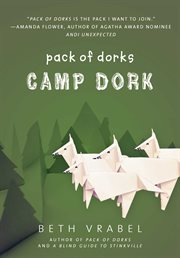 Camp dork cover image