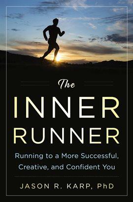 Cover image for The Inner Runner