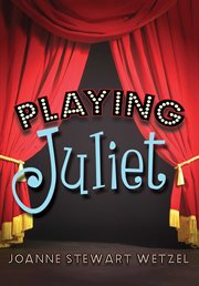 Playing Juliet cover image