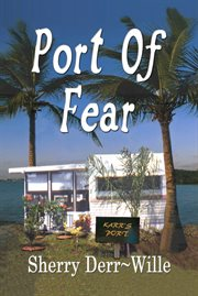 Port of fear cover image