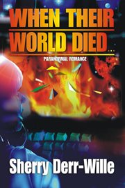When their world died cover image