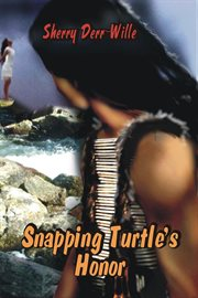 Snapping Turtle's honor cover image