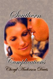 Southern complications cover image