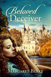 Beloved Deceiver
