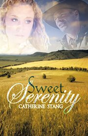 Sweet Serenity cover image