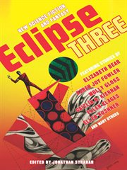 Eclipse 3 cover image