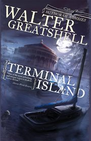 Terminal Island cover image