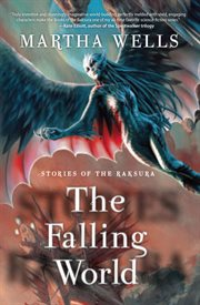 The falling world cover image
