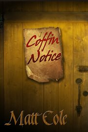 Coffin-notice cover image