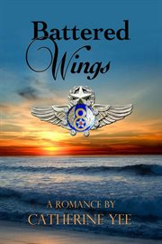 Battered Wings