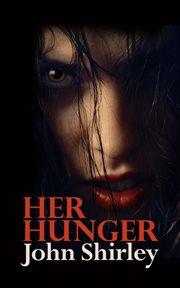 Her Hunger