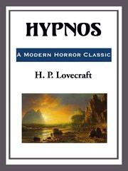 Hypnos cover image