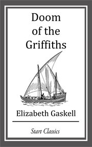 The doom of the Griffiths cover image