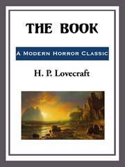 The book cover image