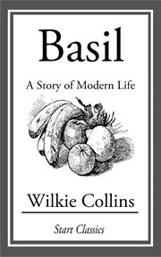 Basil cover image