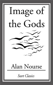 Image of the gods cover image