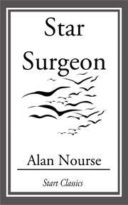 Star surgeon cover image