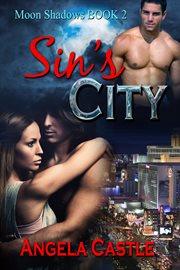 Sin's City