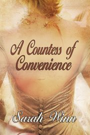 Countess of Convenience