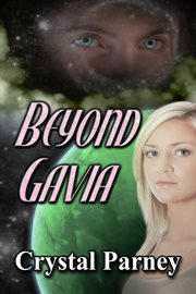 Beyond Gavia cover image