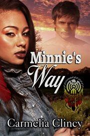 Minnie's Way