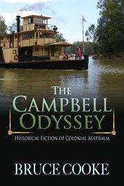 The Campbell Odyssey
