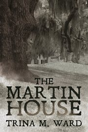 The Martin House