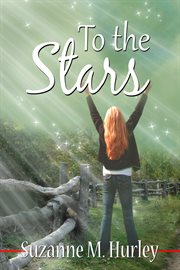 To the stars cover image