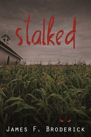 Stalked cover image