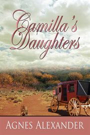 Camilla's Daughter