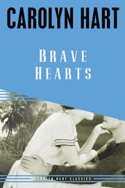 Brave hearts cover image