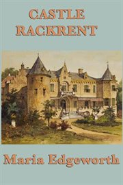 Castle Rackrent cover image
