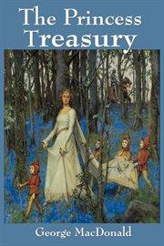 MacDonald's Fairy-tale Treasure Chest