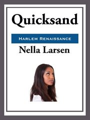 Quicksand cover image