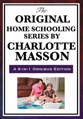 The Original Home School Series
