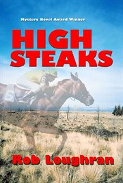 High steaks cover image