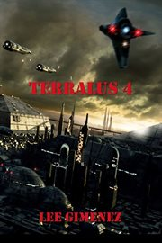 Terralus 4 cover image