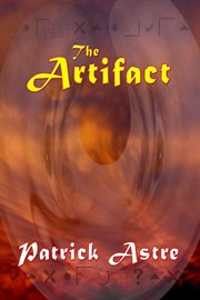 The artifact cover image
