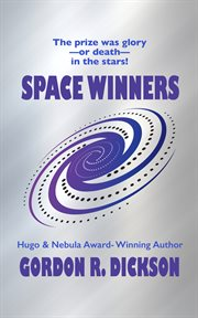 Space winners cover image