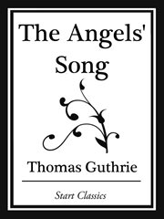 The Angels' Song (Start Classics) cover image