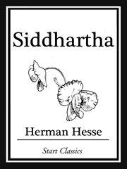 Siddhartha (Unabridged Start Classics)