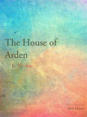 The House of Arden cover image