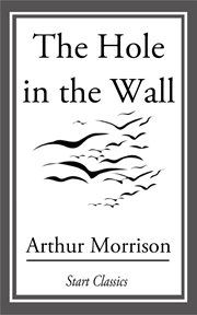 The Hole in the Wall cover image