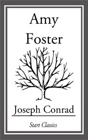 Amy Foster cover image