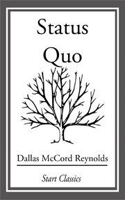 Status Quo cover image